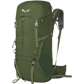 Salewa Cammino 50 Backpack kombu green